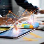 Stratégie digitale : comment ne pas se tromper ?