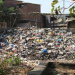 Sécuriser le transport des déchets papier