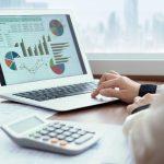 Peut-on préparer son bilan fiscal en ligne ?