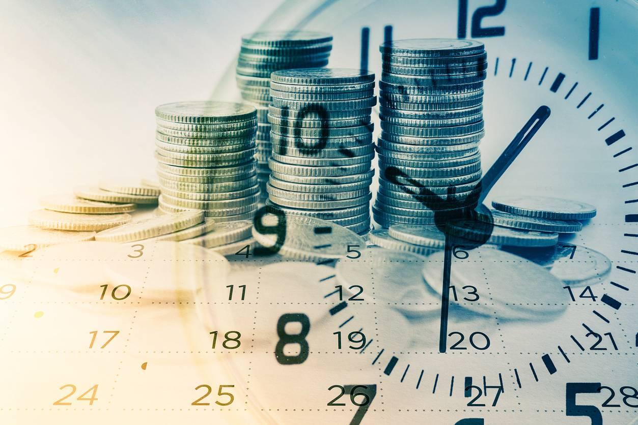 Déléguer les tâches récurrentes à un service d'expert-comptable