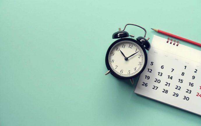Visuel Comment Gagner Du Temps Dans Les Taches Administratives.jpg