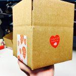 Pourquoi utiliser des packagings personnalisés pour faire de la publicité?