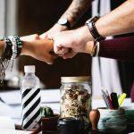 Comment retrouver un esprit d'équipe en entreprise ?