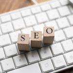 Quelles actions SEO faire sur son site web ?